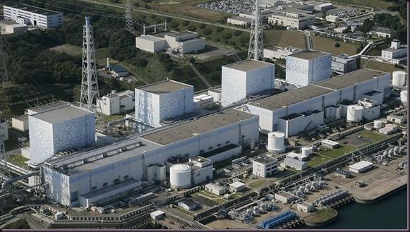 fukushima-power-plant