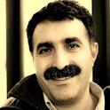 Erdal Erzincanli