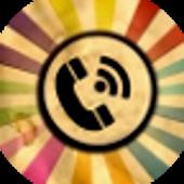 Quick Call(단축번호 앱)