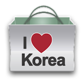 Korea Tour Guide 2
