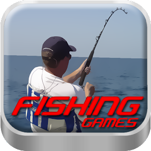 Best Fishing Games for PC and MAC