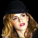 Tims Emma Watson Costumes logo