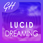 Lucid Dreams - Sleep Hypnosis icon