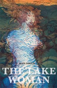 lakewoman cover