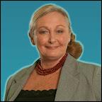 Sue Ellerman