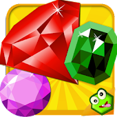 Jewel Candy Maker 2