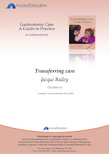 Transferring Care from Hospital to Home