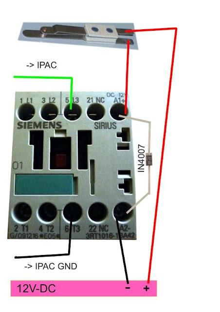 diode3.jpg