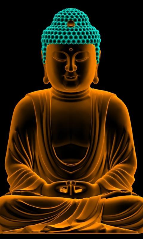 Buddha Wallpapers - screenshot