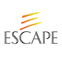 Escape 2 St George icon