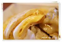 昇宏美食坊