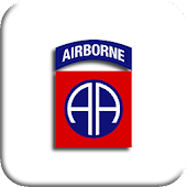82nd Airborne Live Wallpaper