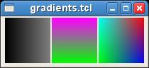 http://lh5.ggpht.com/_yaFgKvuZ36o/S5QnozetJII/AAAAAAAAAcA/p2hiTZEtpLc/s800/Screenshot-gradients.tcl-1.png