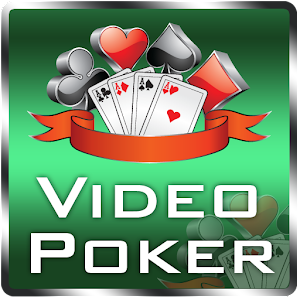 Video Poker ratings and reviews, features, comparisons, and app alternatives