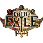 Ladder Path of Exile