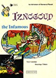 Iznogoud Egmont UK Edition Issue No 2 Year 1977
