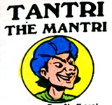Tantri the Mantri