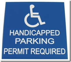 handicapped-parking-permit2