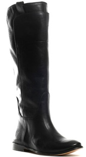 frye-paige-riding-boot,-$334_99