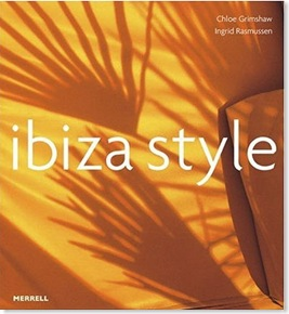 Ibiza Style Interior Design & Architecture