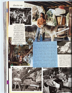 PG Dedon 3 Article AD Spain