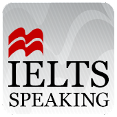 IELTS Skills - Speaking