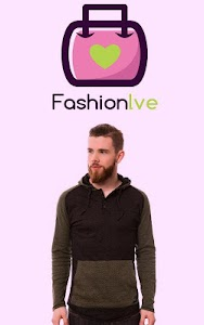 Fashion LVE Shop screenshot 10