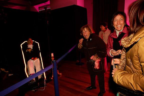 Carnaval de Tarragona, dimarts (28.02.2006)Mascarada del Dol, les EsquelesTarragona, Tarragonès, Tarragona