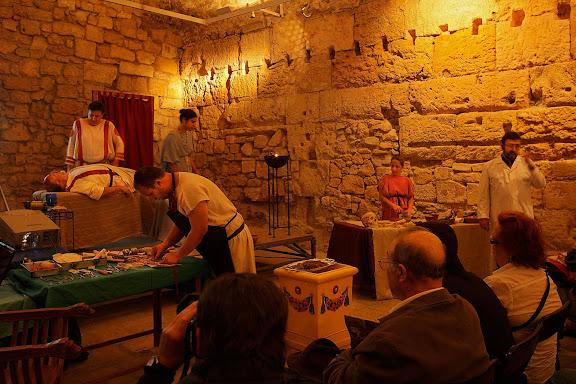 ©_rafael_lopez-monne_Tarragona_festival_Tarraco_Viva_cultura_clàssica_reconstrucció_històrica_Roma_Tàrraco_medicina_01.jpg