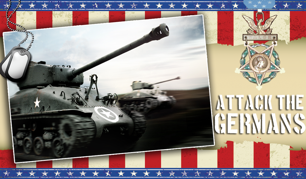 Tank-War-1943 13