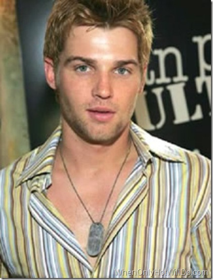 mike vogel5