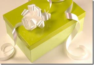 tiempo-libre-como-hacer-mono-regalo-460x345-la