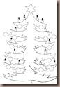 arboles navidad (16)