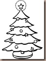 arboles navidad (11)