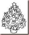 arboles navidad (13)