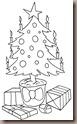 arboles navidad (14)