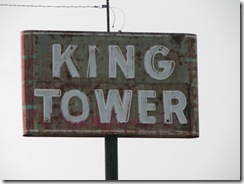 0265 King Tower Cafe Tama IA