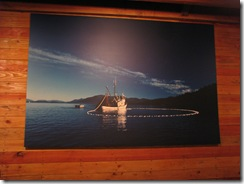 4890 Best of Ketchikan AK by land & sea
