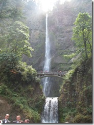 4098 Multnomah Falls Bridal Veil OR