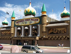 6894 Corn Palace Mitchell SD