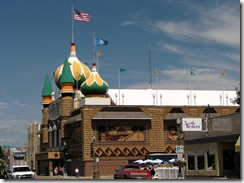 6891 Corn Palace Mitchell SD
