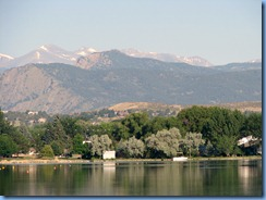 8435 Lake Loveland - Loveland CO