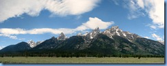 8830 Grand Teton National Park WY Stitch
