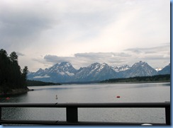 8793 Grand Teton National Park WY