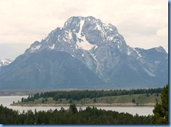 8798 Grand Teton National Park WY