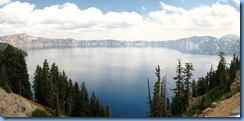 1328 Rim Road Crater Lake National Park OR Stitch