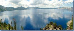 1386 Rim Road Crater Lake National Park OR Stitch