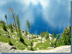 1399 Rim Road Crater Lake National Park OR