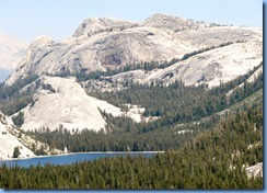 2027 Tenaya Lake Yosemite National Park CA