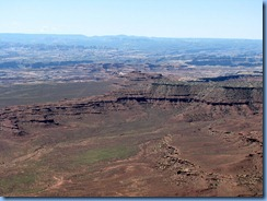 5141 Grand View Point Canyonlands National Park UT